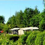 tarieven voor verblijf op rustige en kindvriendelijke minicamping in Drenthe
